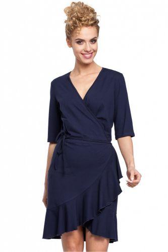 Moe 85027 šaty