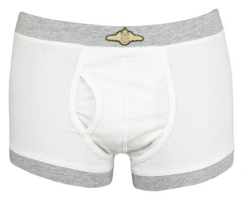 Dolce Gabbana M30764 boxerky
