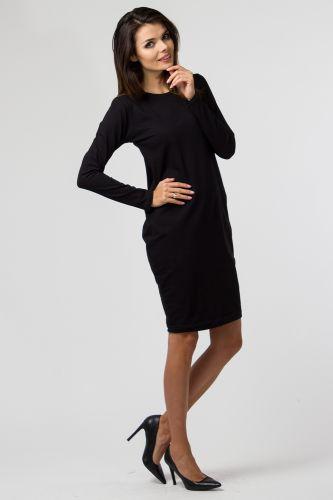 Viall 87305 šaty