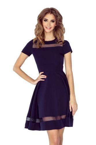 Morimia MM 003-2 šaty