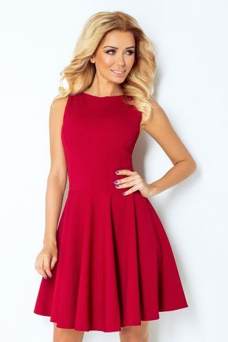 numoco 125-1 šaty