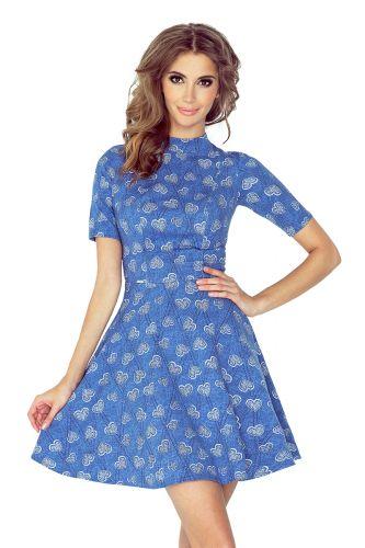 Morimia MM 011-1 šaty