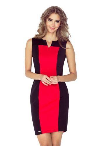Morimia MM 006-1 šaty