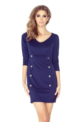 Morimia MM 019-1 šaty