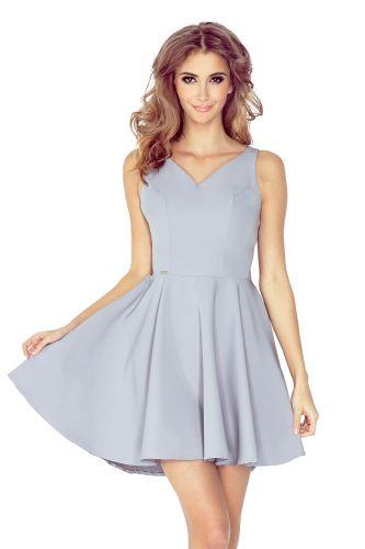 Morimia MM 014-3 šaty