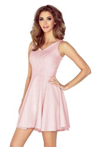 Morimia MM 014-5 šaty
