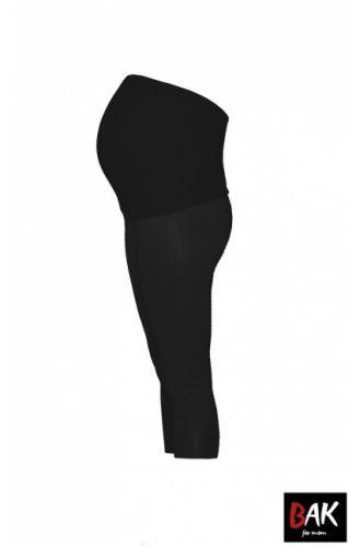 Gemini Mama LC01 legíny