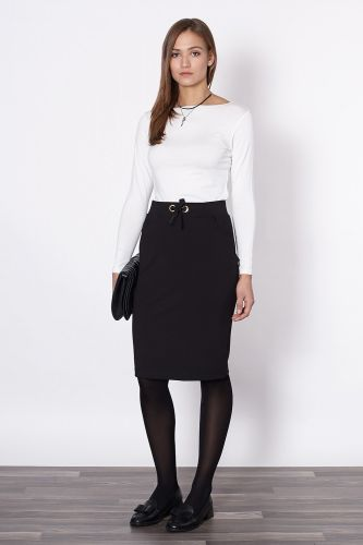 Click Fashion 68892 Sukně