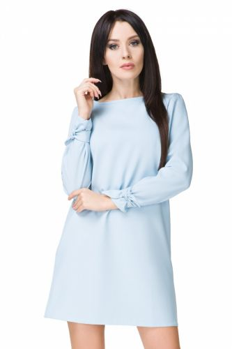 Tessita 93581 šaty