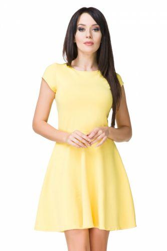 Tessita 93587 šaty