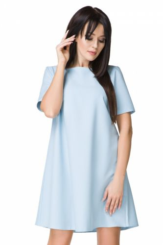Tessita 93574 šaty