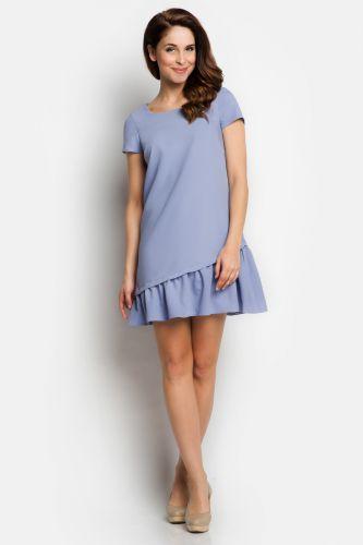 awama 43204 šaty
