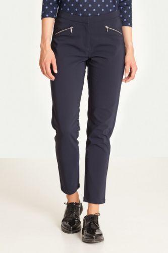 Greenpoint 93658 kalhoty