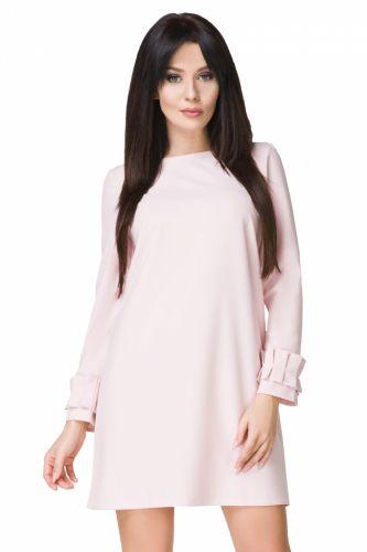 Tessita 93575 šaty