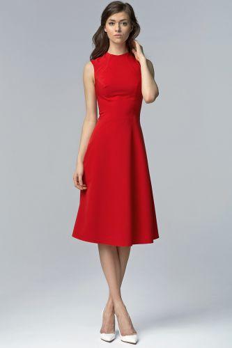 Nife 39340 šaty