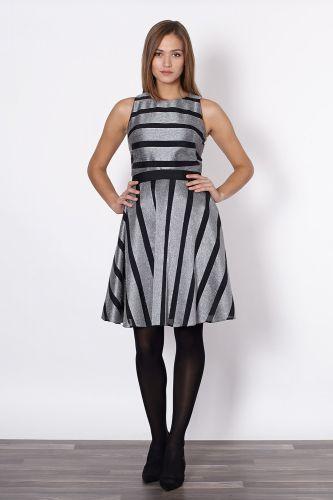 Click Fashion 71408 šaty