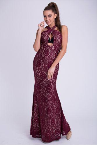YourNewStyle 69401 šaty