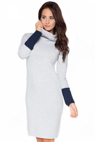 RaWear 71252 šaty