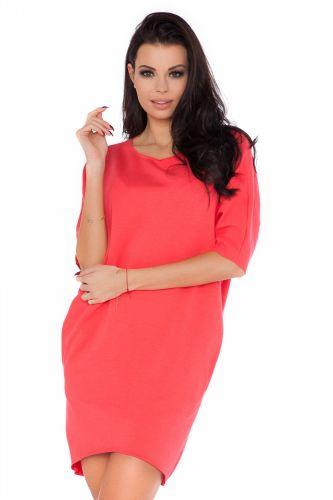 RaWear 71181 šaty
