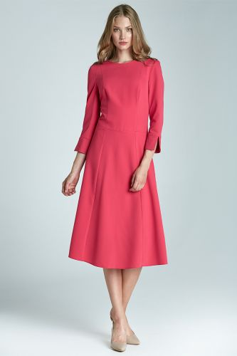 Nife 45135 šaty