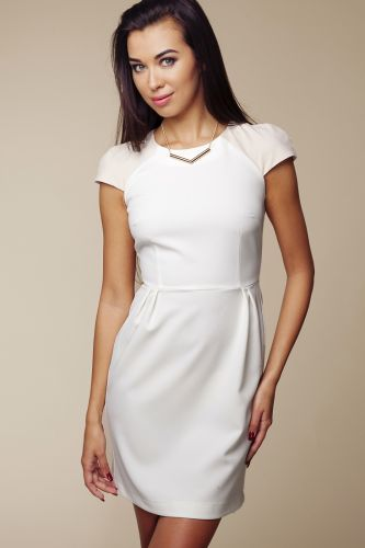 ABG 28527 šaty