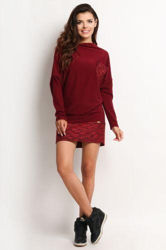 awama 45976 šaty