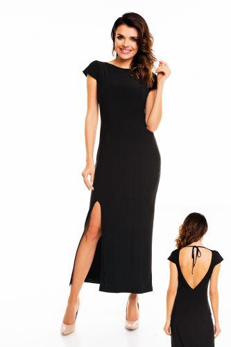awama 49014 šaty