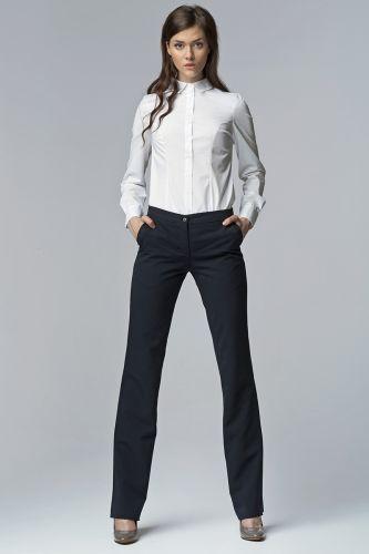 Nife 38401 kalhoty
