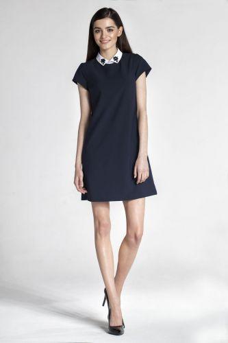 ABG 51959 šaty