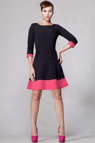 awama 49016 šaty