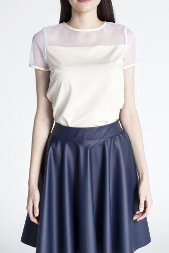 ABG 51956 sukně
