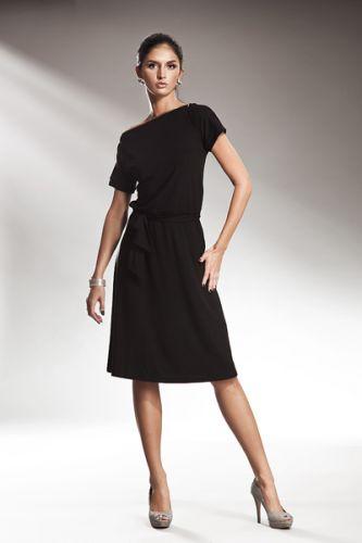 Nife 7612 šaty