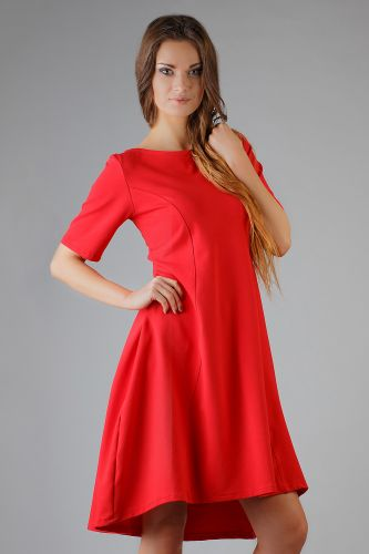 Tessita 37916 šaty