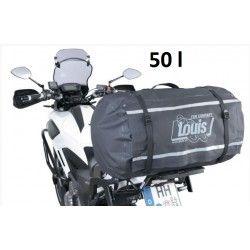 Louis 10024012