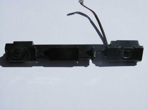 IBM ThinkPad reproduktor pro R60