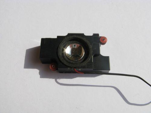 Umax reproduktor pro 8050D