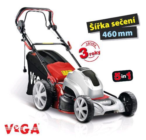 VeGA 4618 SXH cena od 7490 Kč