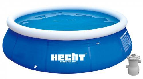 HECHT 3076 BLUESEA