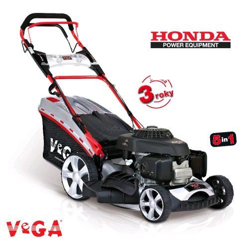 VeGA 752 SXH GCV cena od 0 Kč