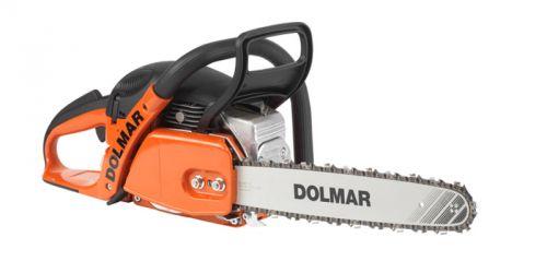 DOLMAR PS5105C38A cena od 13191 Kč