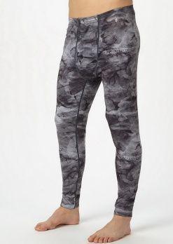 Burton AK Power Dry Pant snow camo kalhoty