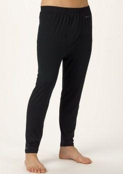 Burton AK Power Dry Pant true kalhoty