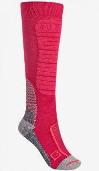 Burton Mrno Phase ponožky
