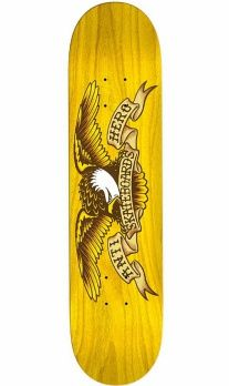 Antihero Stained Eagle 8.060