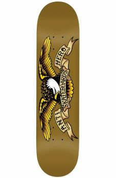 Antihero Classic Eagle 8.060