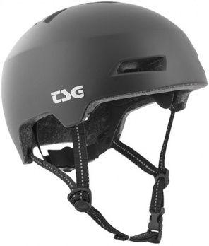 TSG Status Solid helma