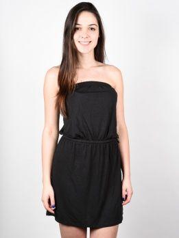 Billabong New Amed šaty