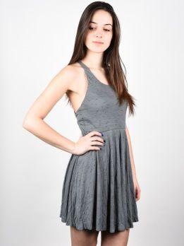 Element Rania šaty