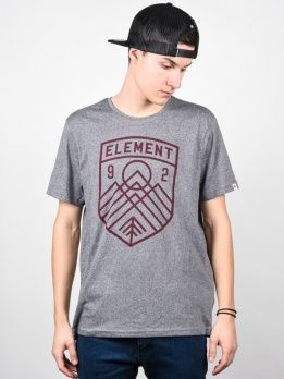 Element Bern triko