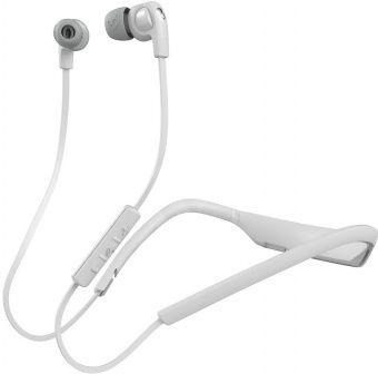 Skullcandy Smokin Buds 2 In Ear Wireless